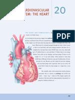 bab-20.pdf