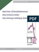 01 WR Einführung.pdf