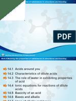 1a introduction acids 1920.pptx