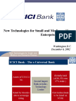 Ghosh_ICICI Bank