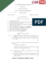 CS2403 April 2011(1).pdf