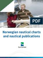 productcatalogue-norwegian-charts