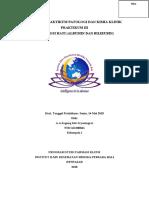 laporan p3