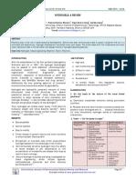 Article 016.pdf