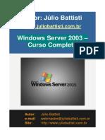 windows_server_2003_896325_cursocompleto_evvmddmc.pdf