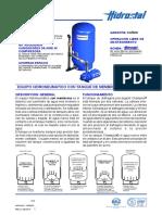 HidroneumaticoMembrana.pdf