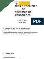 Metodos_de_solucion_de_sistema_de_ecuaci