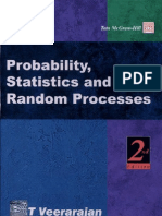 probability statistics and random processes by veerarajan pdf free download