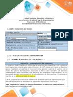 Enunciado Problema Actividad Intermedia Unidad 3 Momento 4.docx
