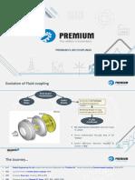 PTPL_Fluid coupling_Apr 2020