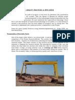 20150630QBestPractices.pdf