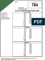 784_1.pdf