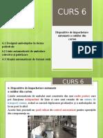 Curs 6 (1)