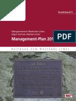 Upper German-Raetian Limes mgmt430-20190110-en.pdf