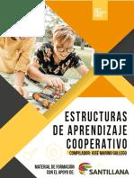 Estructuras-de-aprendizaje-cooperativo.pdf