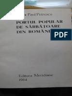 PortulPopulardeSarbatoare