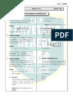 Polinomios Especiales.pdf