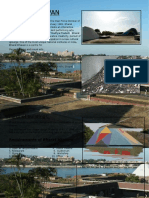 kupdf.net_case-study-bharat-bhavan.pdf