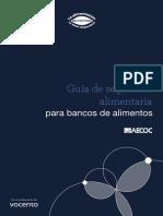 Guia_Bancos _de_alimentos