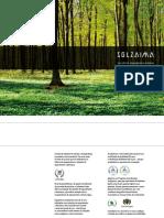 Catalogo_Solzaima.pdf
