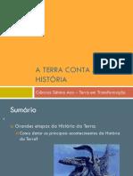 11-grandes-etapas-da-historia-da-terra-cap7-0910