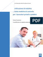 Certificazione_malattia_visite_mediche_controllo_lavoratori_privati_pubblici-1.pdf