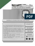 4_Simulado_Escrivão_PCDF_-_completo.pdf