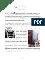 Architectural_Intervantion-A_Case_study
