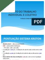 Aula 1. Apresentação sistema kroton. revisão D. Trab. I.pptx