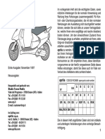 amico_50.pdf