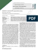 ESWA2016.pdf