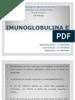 Trabalho_de_Imunologia_2