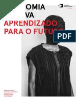 publicacao-economia-afetiva-um-aprendizado-para-o-futuro-por-fundacao-hermann-hering (1).pdf