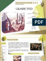 biografia buena.pdf