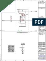DE-4300.15-6513-970-NEE-001 _ Fluxograma com SOP e SSOP - Bifurcação de Suzano