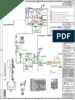 DE-4703.45-6513-970-NEE-001 _ Fluxograma com SOP e SSOP - OSVAT III 16