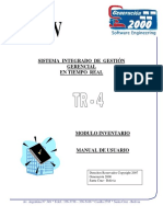 Tomo V - Inventario.pdf