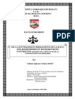 DE_LA_SOUVERAINETE_PERMANENTE_DE_LA_R.D..pdf