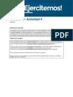 Actividad 4 M4_consigna.pdf