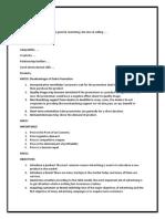 501 FULL ANSWER PDF
