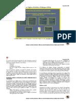 Les-Eglises-révélées-dAfrique-Cote-dIvoire.pdf