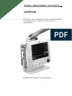 Critikon_Dinamap_MPS_-_Product_Description.pdf