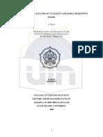 ASRIYATI-FAH.pdf