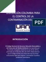 Legislacion Nacional Calidad del Aire.pdf