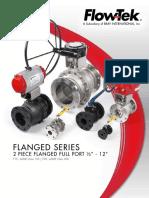 F15-30-Flanged-Full-Port.pdf