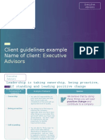 Executive Advisors Template.pptx