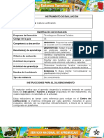 1nIEnEvidencian1nMapanMentalnConceptualizarnLanPlanificacionnInterpretativa___355e85657b29c79___.pdf