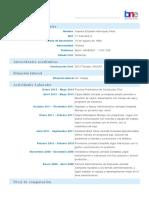 Yesenia Elizabeth Manríquez Peña.pdf