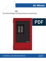 LT-951_FR-320_Installation_and_Operation_Manual