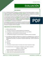 MOOC Quimica_Evaluacion_Modulo 4